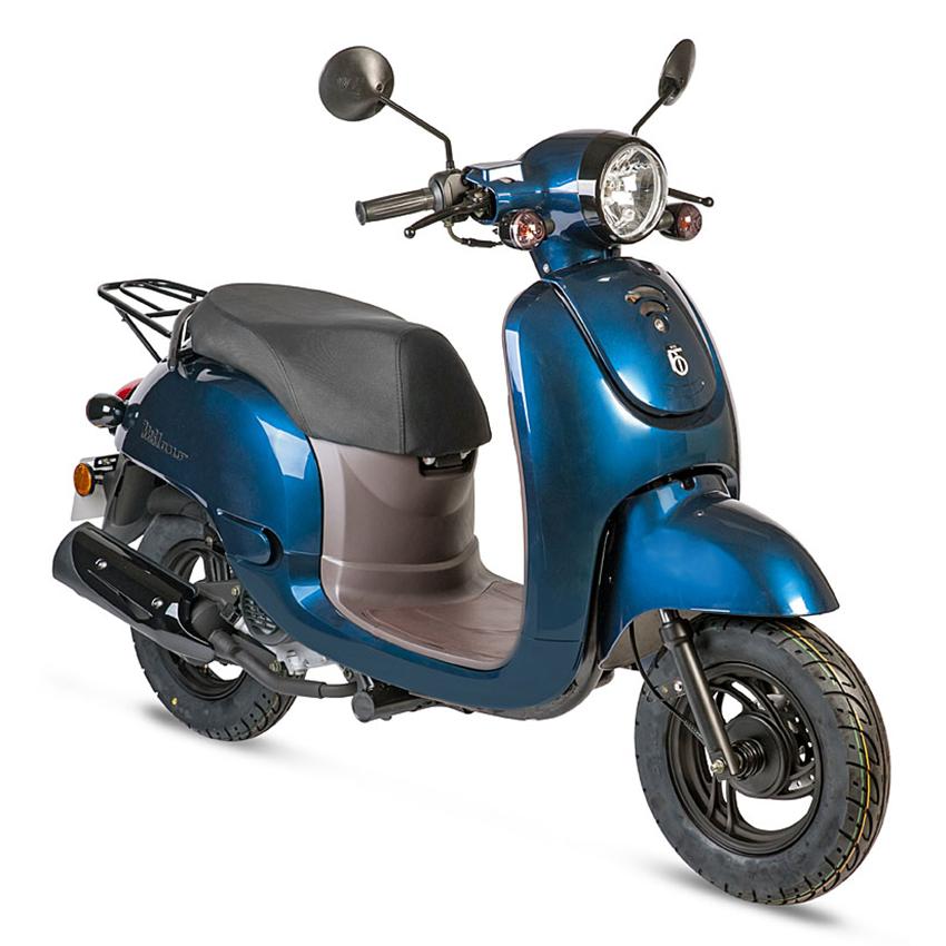scooters van rennes scooter van rennes milano. Black Bedroom Furniture Sets. Home Design Ideas